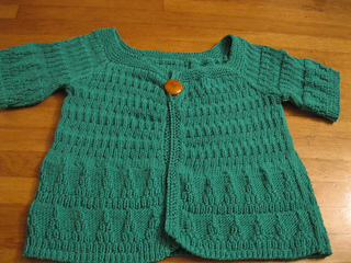 Aztec_cardigan_003_small2