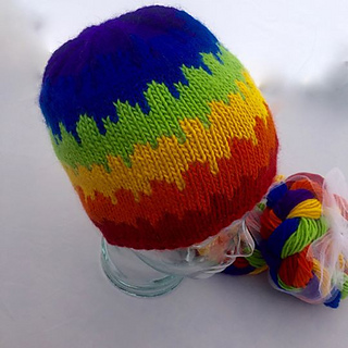 Rainbow2_small2