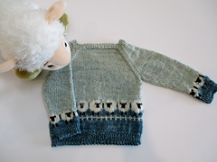 Sheepish_sweater_light_4_small