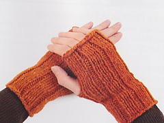 Fingerless_mittts_small