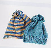 Children_hat_small_best_fit