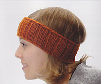 Ear_warmer_small_best_fit