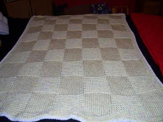 Catherine_s_blanket__1__small2
