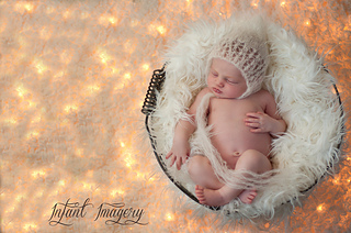 Snowflake_pixie_bonnet_baby_-_small_small2