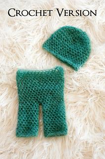 Boho_crochet_set_-_version_small2