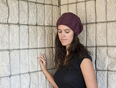 Slouchy_cabled_hat_crochet_small