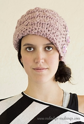 Crochet_product_photo_2_small_best_fit