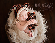 Tiger_set_crochet_small_best_fit