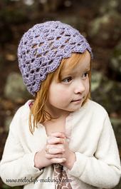 Crochet_product_photo_4_small_best_fit