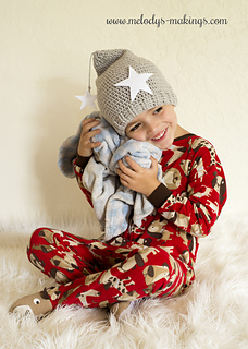 Twinkle_star_crochet_small2