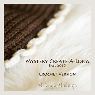 Mystery_a-long_fall_2015_crochet_small2
