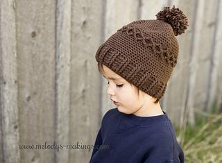 Diamond_slouchy_cap_free_crochet_pattern_-_small_small2