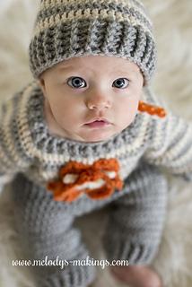 Sweater_set_modeled_2_small2