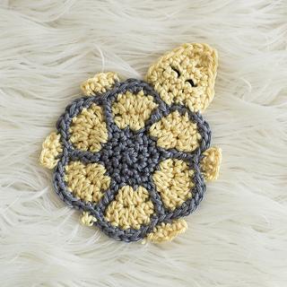 Turtle_coaster_crochet_pattern_2_small2