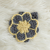 Turtle_coaster_knit_pattern_2_small_best_fit