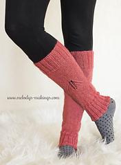 Wisteria_leg_warmers_knit_version_2_small