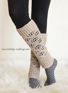 Wisteria_leg_warmers_crochet_version_2_small2