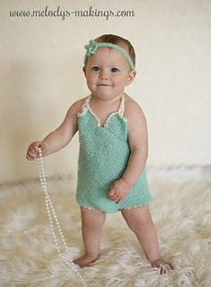 Vintage_baby_romper_knitting_pattern_fb_small2