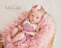 Vintage_baby_romper_crochet_pattern_small_best_fit