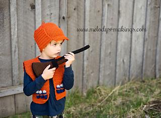 Hunting-set-crochet-pattern-small-web_small2