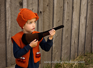 Hunting-set-knitting-pattern-web-2_small2