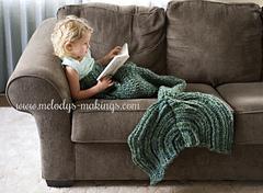 Mermaid_crochet_fb_2_small
