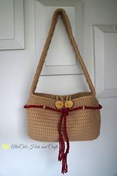 Free-crochet-purse-pattern_small_best_fit