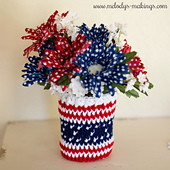 July-4th-crochet-pattern_small_best_fit