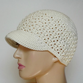 Free-newsboy-cap-crochet-pattern---fb_small_best_fit
