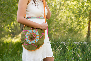 Veronica-boho-bag-knitting-pattern---fb_small2