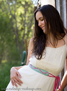 Veronica-boho-belt-knitting-pattern---fb_small2