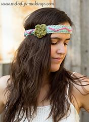 Veronica-boho-headband-knitting-pattern---fb_small