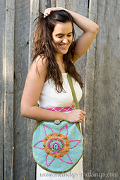 Veronica-boho-bag-crochet-pattern-3---fb_small_best_fit