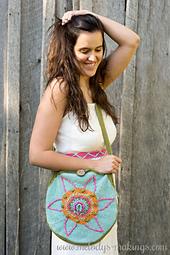 Veronica-boho-bag-crochet-pattern-3---fb_small_best_fit