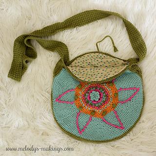 Crochet-bag-liner-tutorial---fb_small2