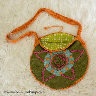 Knit-bag-liner-tutorial---fb_small2