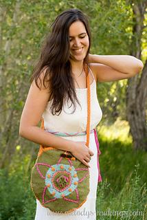 Veronica-boho-bag-knitting-pattern-2---fb_small2