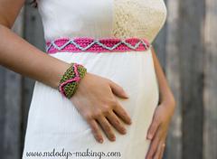 Veronica-boho-bracelet-crochet-pattern---fb_small