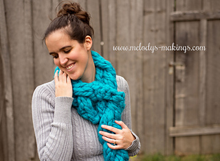 Braided-cowl-scarf-knit-pattern_small2