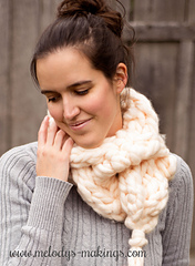 Free-braided-scarf-knit-pattern_small
