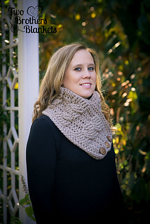 Free-crochet-cowl-pattern_small2