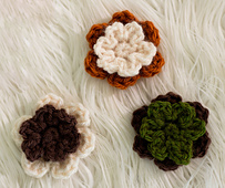 Cute-and-simple-crochet-flower-notext2_small_best_fit