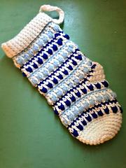 Crochet-christmas-stocking-pattern_small