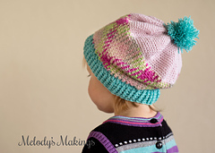 Pooling-party-hat-2-fb_small