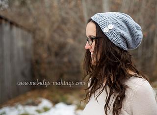 Jennika-crochet-slouch-hat-pattern-2_small2