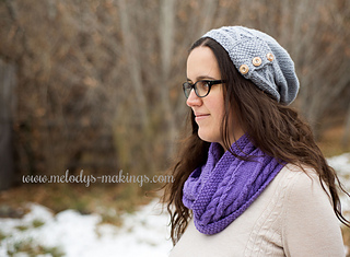 Jennika-knit-slouch-hat-pattern-1_small2