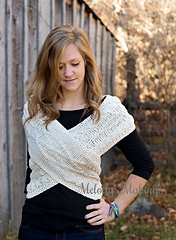 Crochet-infinity-scarf-pattern_small
