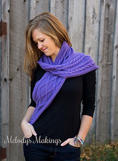 Jennika-knit-photo-7-fb_small2