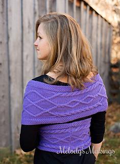 Jennika-knit-photo-3-fb_small2