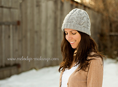 Adult-knit-cable-hat-pattern_small